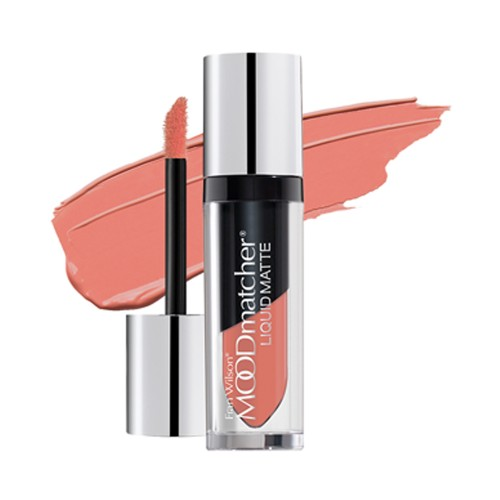 Harga lipstick Moodmatcher Liquid Matte