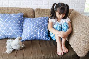 cara mengatasi anak keras kepala