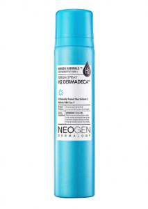 Neogen Dermalogy H2 Dermadeca Serum Spray