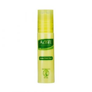 Acnes Point Clear